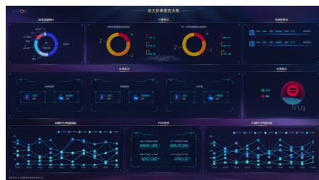 http://www.reviewcode.cn/youxikaifa/174906.html