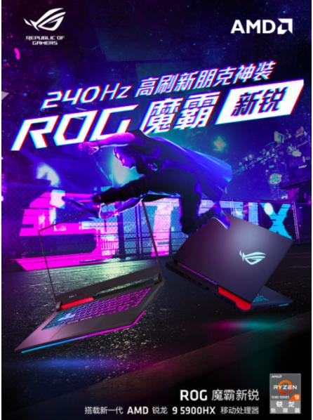 http://www.youxixj.com/wanjiazixun/401890.html