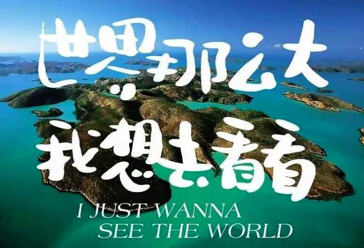 http://www.k2summit.cn/junshijunmi/3376432.html